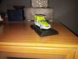 citroen teléfononica