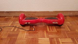 hoverboard innjoo