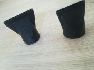 boquillas secador