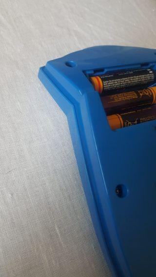 pinball MARVEL 2006 maquina