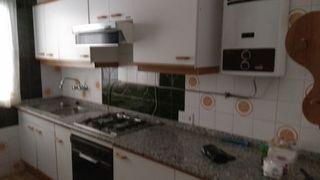 Mueble de cocina de segunda mano en la provincia de Cuenca en WALLAPOP