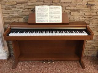 Digital piano kawai cn3
