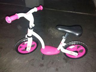 Bicicleta nueva. ideal para regalar