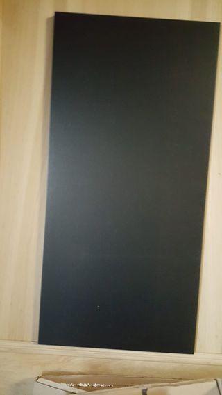 Puertas y cajones de armario cocina OPORTUNIDAD