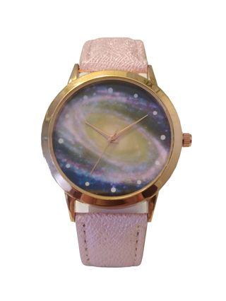 479bc43d5730 Reloj de oro blanco de segunda mano en Barcelona en WALLAPOP