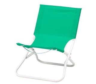 12 Hamo Por Verde Silla Ikea Piscina En Mano € Segunda Playa De 7Yymbgvf6I