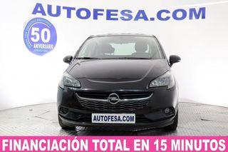 Opel Corsa Corsa 1.3 CDTi 75cv Expression 5p