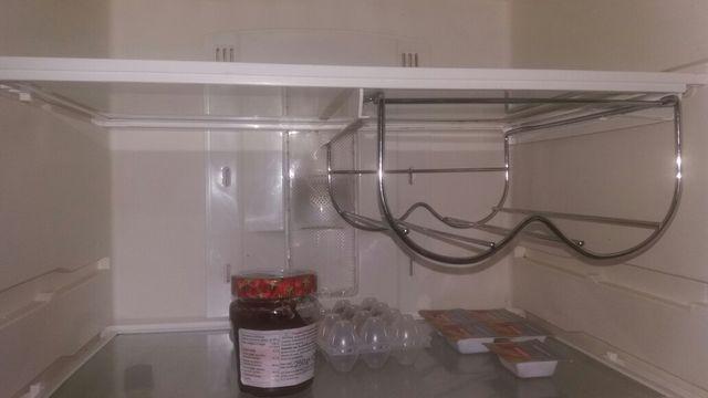 Botellero frigorifico FAGOR FFK6785