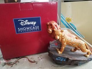 3 Figuras Colección Disney