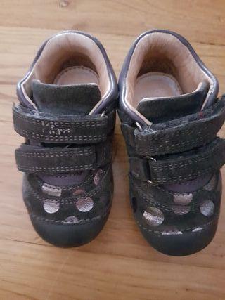 zapatillas mizuno hombre 2019 xls us edition ferrari