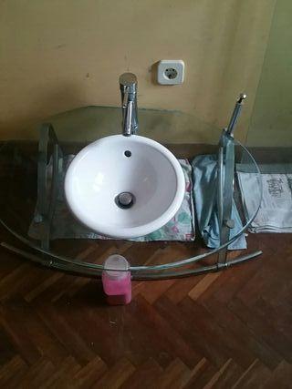 labavo cerámica