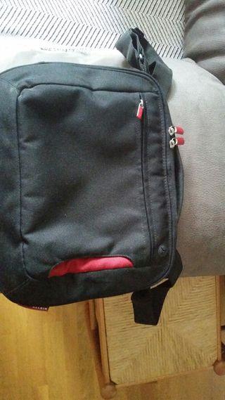 maletin de portatil