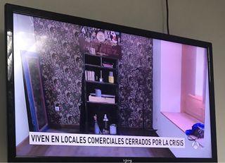 HACEMOS CAMBIO DE USO DE LOCAL A VIVIENDA