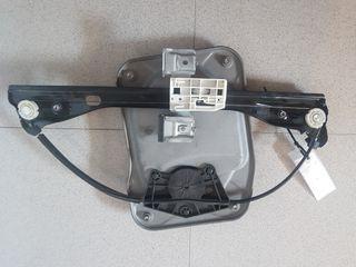 Elevalunas eléctrico Skoda Fabia