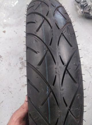 Neumático/rueda NUEVA METZELER MARATHON ULTRA