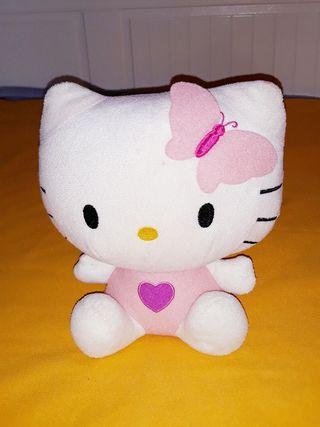 Hello Kitty. SÓLO ENVÍOS