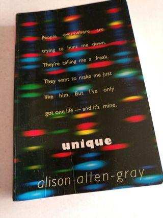 Alison-Allen-Gray