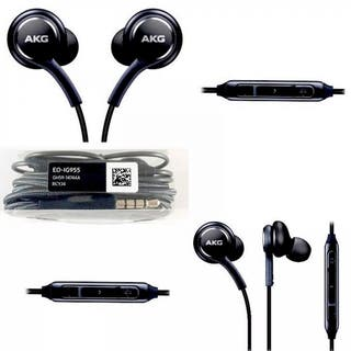 auriculares samsung AKG para s8, s8+, s9,s9+, note