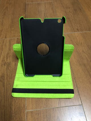 Funda iPad Mini 2