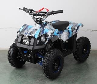 Mini quad miniquad hummer 49cc monster scooter