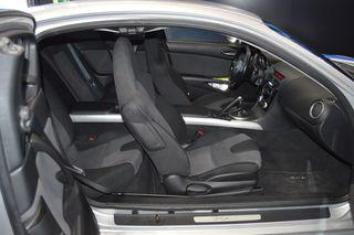 Mazda RX-8 Mazda RX-8 -