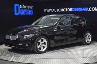 BMW 316 BMW Serie 3 316i