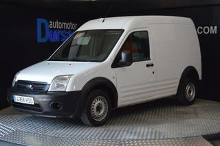 Ford Transit Connect Ford Transit Connect Van 1.6 TDCi 95cv Base 200 L1