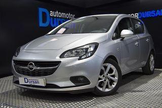 Opel Corsa Opel Corsa 1.3 CDTi Start/Stop Selective 95 CV