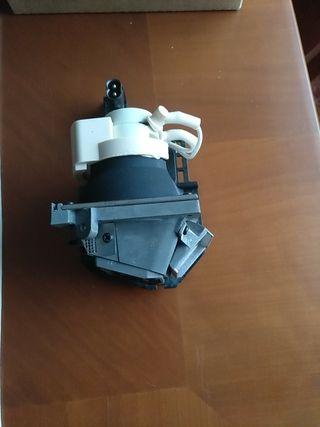 LAMPARA PROYECTOR ACER P1266I-P1266P-P166P NUEVA