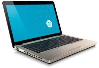 Ordenador HP i5
