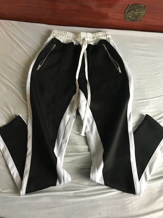 Pantalon FEAR OF GOD