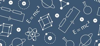 Clases de fisica y mates