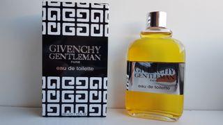Perfume Givenchy Gentelman