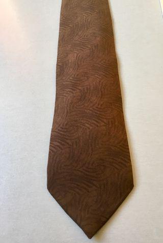 Corbata ARMANI