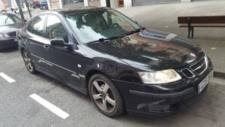 Saab 9-3 2005