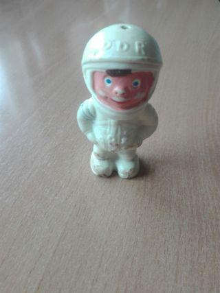 DDR Kosmonaut