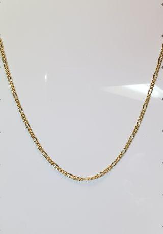 7e9ff082a108 Joyas de oro para mujer de segunda mano en Barcelona en WALLAPOP