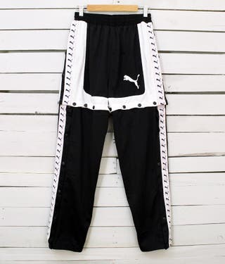 Mano Fila Adidas Pantalón 90's Segunda Vintage De Puma Nike Kappa qXzZHPIw