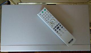 DVD SONY DVP-NS32