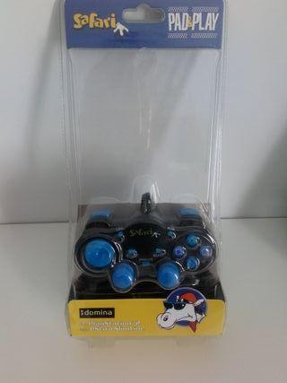 Mando para Playstation 2