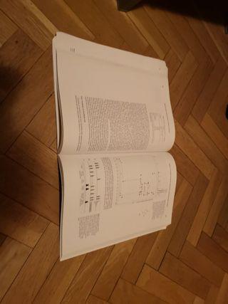 Libro RMN de alta resolución