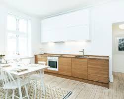Muebles de Cocina de segunda mano en Móstoles en WALLAPOP