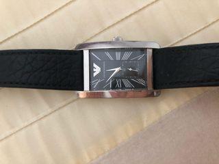 Emporio Armani Reloj