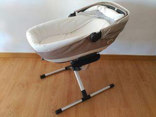 Carro bebé Inglesina Otutto Deluxe
