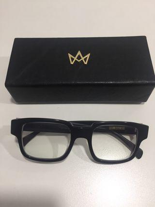 Monturas AM eyewear