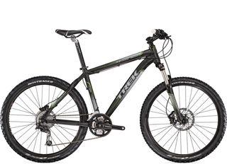 Bicicleta montaña (mtb) Trek 4900 disc