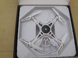 Dron Por Wifi (URGENTE)