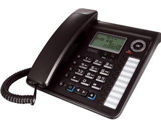 TELÉFONO ANALÓGICO ALCATEL TEMPORIS 700