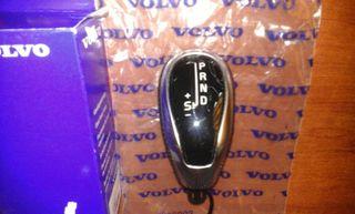 Pomo cambio automático Volvo XC60 R-Design