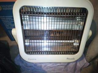 kit de estufas de invierno